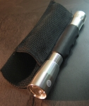 Aluminium Torch No 831