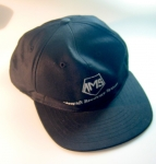 Base Cap AWS No 673