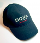 Base Cap DOXA 1889 No 669