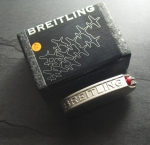 Breitling Lighter  No 159