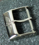 Breitling ss 18 mm Buckle
