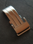 Breitling Style ss Clasp No 923