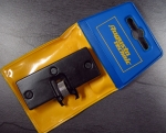 Watch case opener No1/4908/10