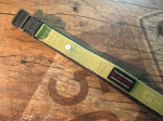 CASIO G Shock Illuminator Strap 23 mm No 820