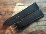 Flieger strap 24/22 mm XL No 636