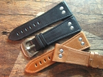 Flieger strap 27/22 mm No 638