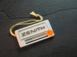 Hang Tag by ZENITH No151