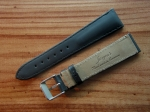 Jürgens Premium Custom Strap 20/16 mm black No88