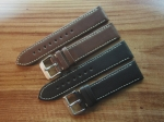 Jürgens Premium Custom Straps 22/20 mm No 94