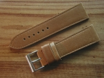 Jürgens Premium Custom Strap 24/22 mm brown No96