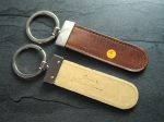 Key Ring by Jürgens Germany No174