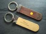 Key Ring by Jürgens Germany No175