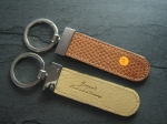 Key Ring by Jürgens Germany No177