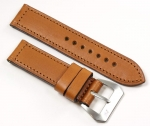 Mario Paci Original Leather PAV 90