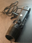Phantom Warrior TM Torch No 829