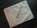 Polishing Cloth by ZENITH No167