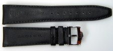 BC0787 22/18 mm HEUER MONACO (Strap and Buckle)