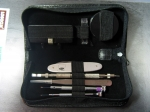 Watchmakers Luxury Toolset No202164