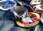 Vintage NATO